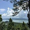 Bang Kaeo, La-un District, Ranong, Thailand - panoramio (4).jpg