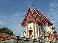 Bangkok Chalor temple 001.JPG