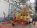 Bangkok National Museum - 2017-04-22 (162).jpg