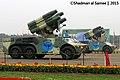 Bangladesh Air Force FM-90 SAM (23448087090).jpg