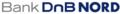 Bank DnB Nord logo.png