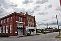 Bank of Onslow and Jacksonville Masonic Temple 30.jpg