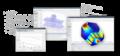 Banner-featool-multiphysics-matlab-fem-toolbox.png