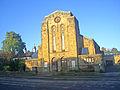 Banner Cross Methodists.jpg