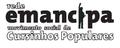 Banner emancipa.png