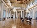 Banqueting House, London interior 20.jpg