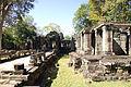 Banteay Kdei 0014.jpg