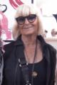 Barbara Hulanicki.png