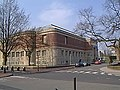 Barber Institute of Fine Arts - geograph.org.uk - 464642.jpg