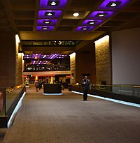 Barbican Interior 1.JPG