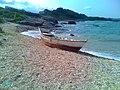 Barco solitário - panoramio.jpg