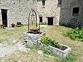 Bardi-castello-pozzo.jpg
