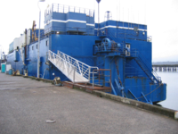 Factory ship - Wikipedia