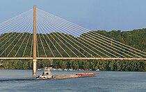 Barge under EE bridge.jpg