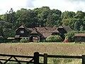 Barnfield Farm, Barnfield - geograph.org.uk - 242921.jpg