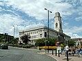 Barnsley Town Hall - geograph.org.uk - 1385597.jpg