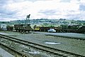 Barnstaple GWR station goods yard, 1969 - geograph.org.uk - 1609319.jpg