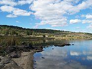 Barragem Teja 5.jpg
