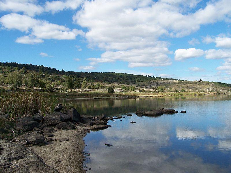 Image:Barragem Teja 5.jpg