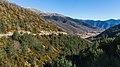 Barranco del Monte, Linás de Broto, Huesca, España, 2015-01-07, DD 01.JPG