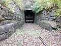 Barretts Tunnel 1.jpg