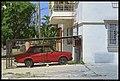Barrio Vedado (34379003903).jpg