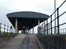 Barry Docks railway station 1.jpg