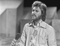 Barry Gibb (Bee Gees) - TopPop 1973 1 (cropped).png