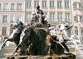 Bartholdi Fontaine des Terreaux Lyon fondflou.jpg