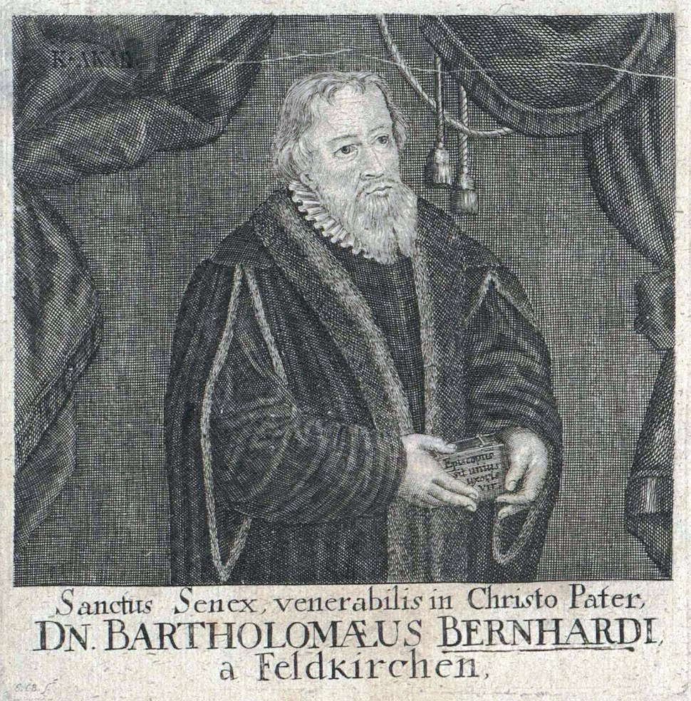 BartholomäusBernhardiJohannChristophBoecklin