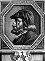 Bartholomaeus V Welser3.jpg