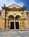 Basílica Menor de Santa María CCSD 07 2017 4677.jpg