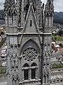 Basílica del Voto Nacional, Quito (pic.bb)02985.jpg