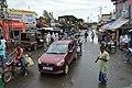 Basanti Highway - Simultala Hospital Junction - South 24 Parganas 2016-07-10 4656.JPG