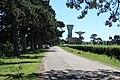 Base de loisirs de Saint-Quentin-en-Yvelines 05.jpg