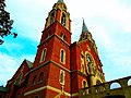 Basilica Church - panoramio.jpg