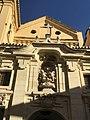 Basilica de nuestra señora de las angustias3.jpg