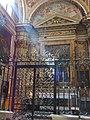 Basilica di Santa Maria sopra Minerva 07.jpg