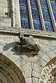 Basilique Saint Sauveur-4456.jpg