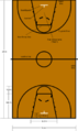 Basketball court dimensions small.png