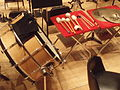 Bass drum and mallets.jpg