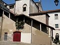 Bassano del Grappa 120 (8187959099).jpg