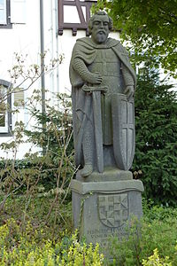 Bassenheim Heinrich Waldpott215.JPG