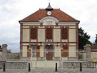Bassevelle - Mairie.jpg