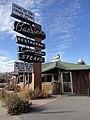 Bastier's - Home of the Sugar Steak (5188556159).jpg