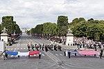 Bastille Day Parade 170714-D-PB383-014 (35886688606).jpg