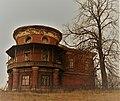 Batashov House (Doschatoye). 2012 (1) 03.jpg