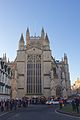 Bath Abbey 2014 02.jpg
