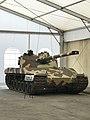 Batignolles-Chatillion Char 25t restored.jpg