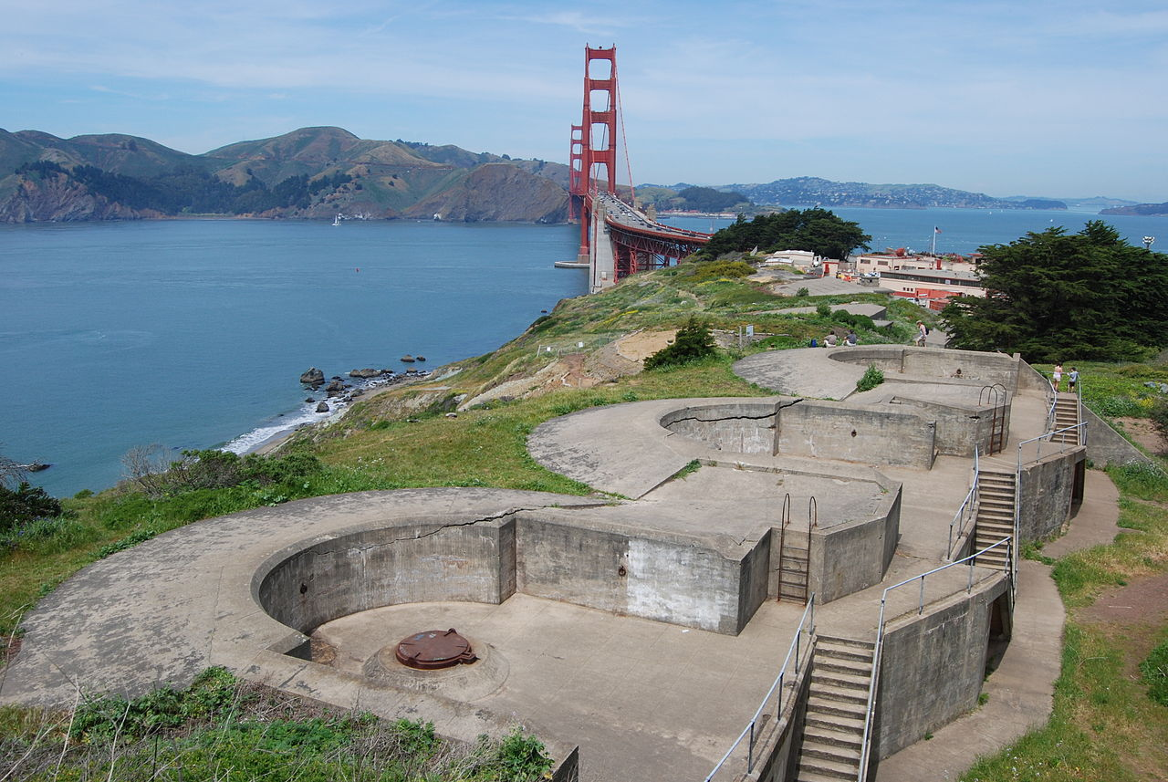 The Real Sf Tour Reviews